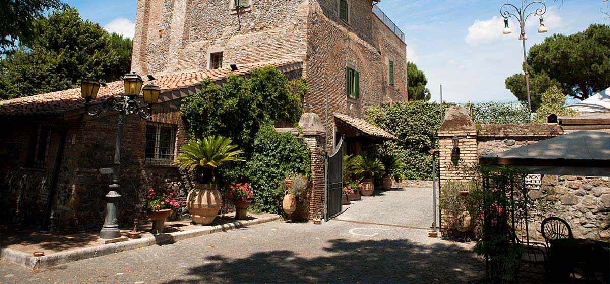 Matrimoni Romani Antichi : Villa grant matrimoni roma
